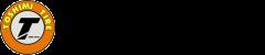 トシミタイヤ